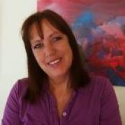 Consultatie met waarzegger Annick uit Nederland