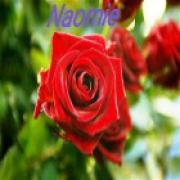 Consultatie met waarzegger Naomie uit Nederland