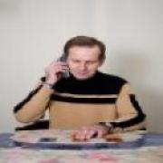 Consultatie met waarzegger Petrus uit Nederland