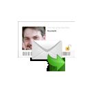 E-mailconsultatie met waarzegger Oceana uit Nederland
